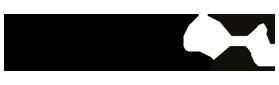 CTRL-F Logo